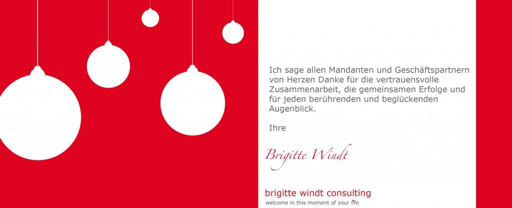 weihnachtskarte_2013
